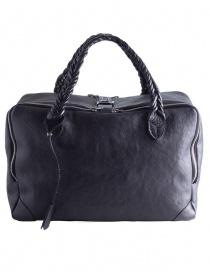 Golden Goose Equipage Bag M/M GCOMA701.J9 order online