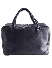 Golden Goose Equipage Bag M/M price
