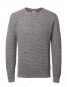 Selected Homme mid gray sweater buy online 16051309 MID GRAY