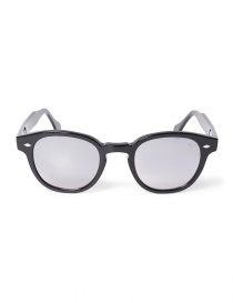 Kyro McKay sunglasses Lax model LAX C1/SP