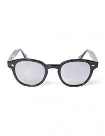 Occhiali online: Occhiali da sole Kyro McKay modello Lax