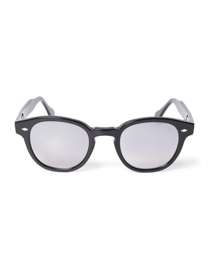 Kyro McKay sunglasses Lax model LAX C1/SP glasses online shopping