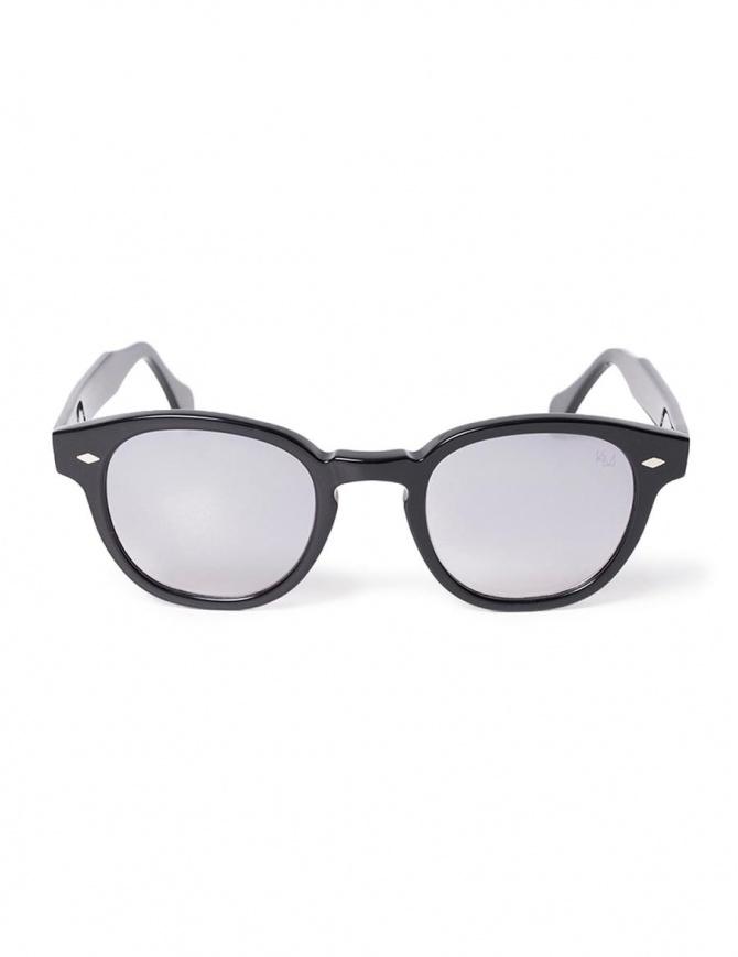 Occhiali da sole Kyro McKay modello Lax LAX C1/SP occhiali online shopping