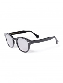 Kyro McKay sunglasses Lax model buy online