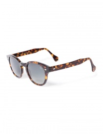 Kyro McKay spotted sunglasses Lax model buy online