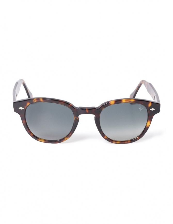 Kyro McKay spotted sunglasses Lax model LAX C3 glasses online shopping