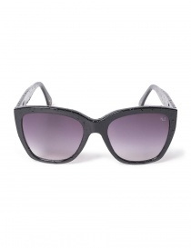 Narita Kyro McKay sunglasses with dew effect online