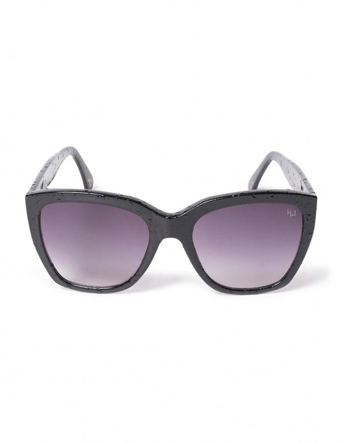 Occhiali da sole Narita effetto rugiada by Kyro McKay NARITA C1/R occhiali online shopping