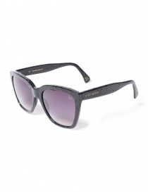 Narita Kyro McKay sunglasses with dew effect