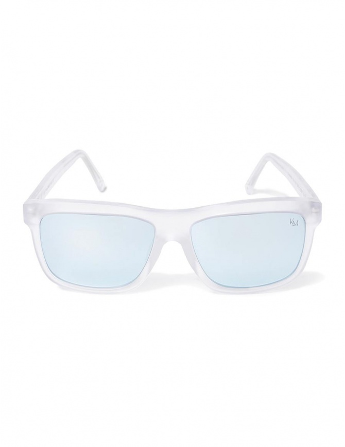 Kyro McKay frost sunglasses Changi model CHANGI C2/SP glasses online shopping