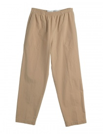 Cellar Door beige trousers Artur online