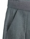 Cellar Door grey palazzo pants Asia ASIA A213 COL. 99 price