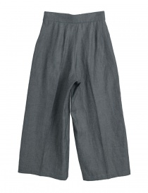 Cellar Door grey palazzo pants Asia