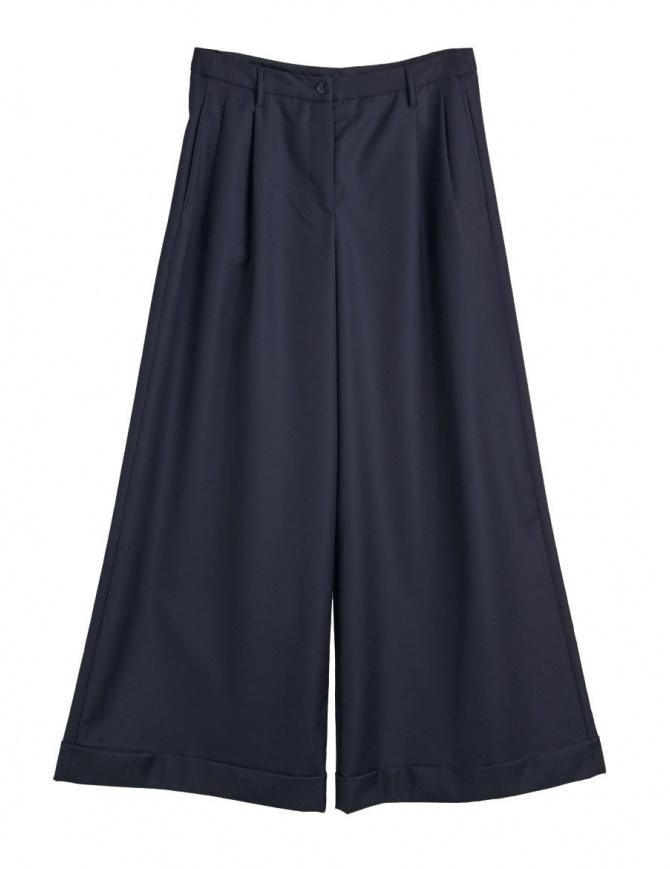 Pantaloni Cellar Door Vale con effetto semilucido VALE A886 COL. 65 pantaloni donna online shopping