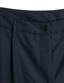Cellar Door trousers Vale with semi-glossy effect price