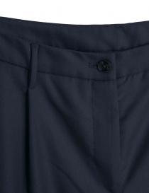 Pantaloni Cellar Door Vale con effetto semilucido prezzo