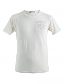 Mens t shirts online: Rude Riders Sayonara Speed Tribe T-Shirt