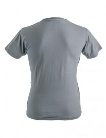 T-Shirt Stampa Pugno R.U.D.E. Rude Riders R01058 col. 22176