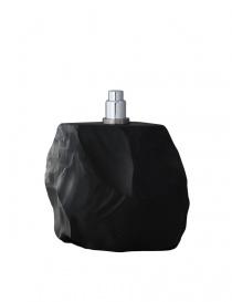 Neandertal Dark unisex perfume perfumes buy online