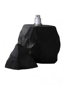 Perfumes online: Neandertal Dark unisex perfume