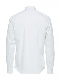 Selected Homme white shirt