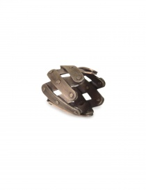 Carol Christian Poell pantograph adjustable ring jewels price