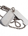 Carol Christian Poell necklace with blade shop online jewels