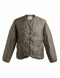 Camo War Admiral olive green jacket AD0035 WAR ADMIRAL order online