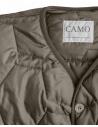 Camo War Admiral olive green jacket AD0035 WAR ADMIRAL price