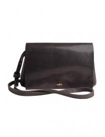 Bags online: Delle Cose 80 Horse Polish Shoulder Bag