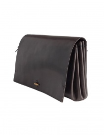 Delle Cose 80 Horse Polish Shoulder Bag price