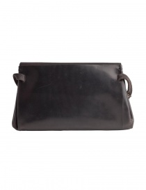 Delle Cose 80 Horse Polish Shoulder Bag bags buy online