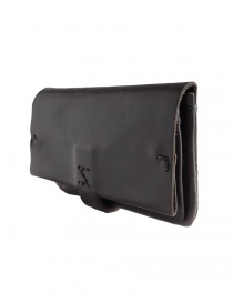 Delle Cose wallet with key ring price