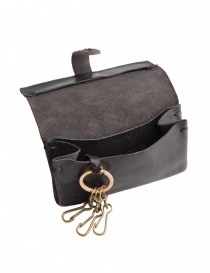Delle Cose wallet with key ring wallets buy online