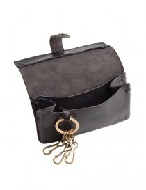Portafoglio Delle Cose con portachiavi portafogli acquista online