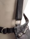 Doppia borsa Guidi con imbragatura prezzo G3 SOFT HORSE FG CV39Tshop online