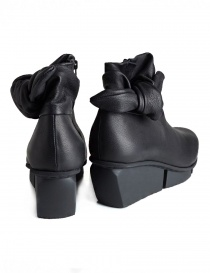 Trippen Tippet Black Ankle Boots price