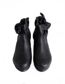 Stivaletti Tippet Neri Trippen calzature donna acquista online