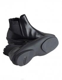 Stivaletti Sockchen Neri Trippen calzature donna acquista online