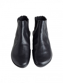 Trippen Sockchen Black Ankle Boot price