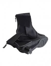 Stivaletti Trippen Sleeve Neri calzature donna acquista online