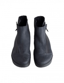 Trippen Immature Unisex Black Ankle Boot price