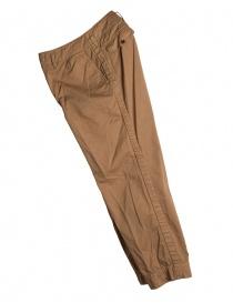 Beige Kolor Beacon trousers price