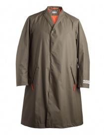 Giacca Kolor Beacon khaki 18WBM-C01145