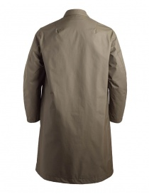 Khaki Kolor Beacon jacket price