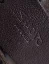 Shoto Suede Dive brown shoes price 2242 H.CUL.SUEDE DIVE 225 shop online