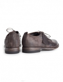 Shoto Suede Dive brown shoes mens shoes price