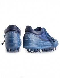 Sneakers Carol Christian Poell blu AM/2529 prezzo