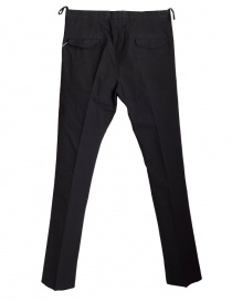 Pantalone Carol Christian Poell In Between nero acquista online