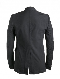 Carol Christian Poell black jacket